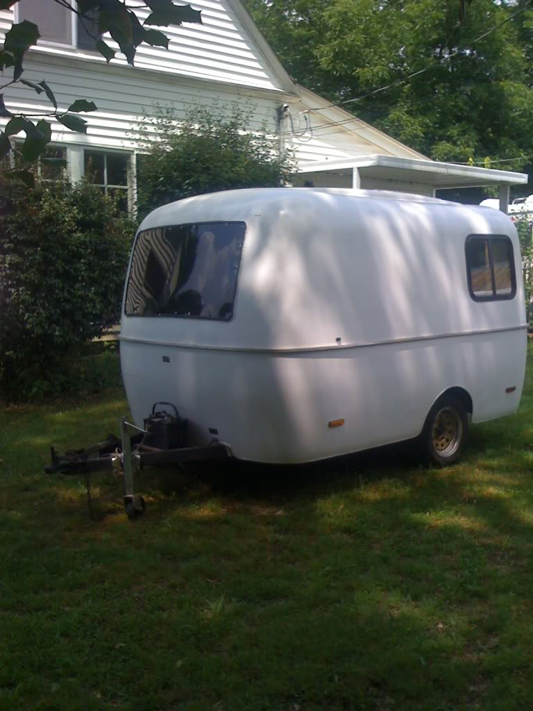 Tn Boler For Sale In East Tennessee Athens Fiberglass Rv Wiring A Trailer This Image Has Been Resized Click Bar To View The Full Original Is Sized 12