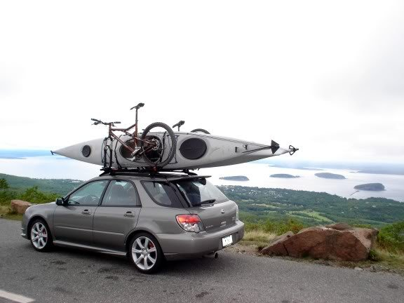 Traveling With Mountain Bikes Fiberglass Rv