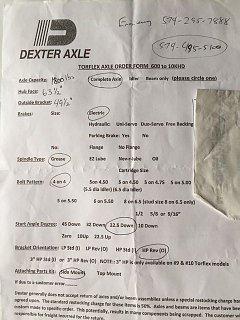 Dexter Axle.jpg