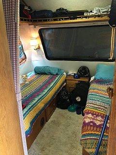 bedroom Bigfoot.jpg