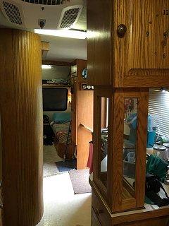 Kitchen Bigfoot.jpg