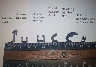 Window Seals All - Labeled.jpg