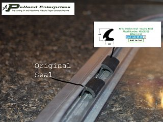 Fixed Window Seal.jpg
