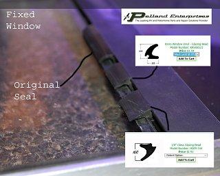 Fixed Window - Bar.jpg