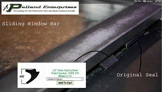 Sliding Window Bar.jpg