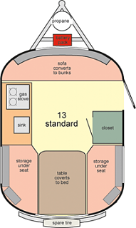 floor_plan_13layout1_small.png