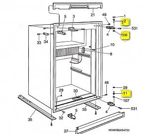 fridge parts for rv forum.jpg