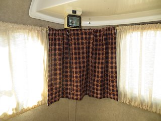 Scamp Curtains 002.jpg