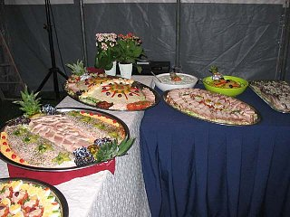 FoodBIODrally07.jpg