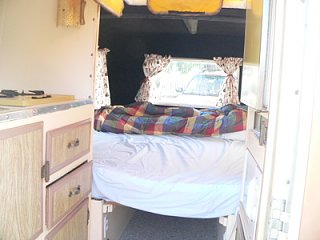 Click image for larger version  Name:bed_messy_.jpg Views:166 Size:66.0 KB ID:10090