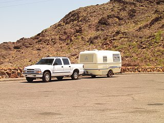 summer 2011 arizona SLC 009.jpg