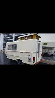 Sac campster street side.jpg