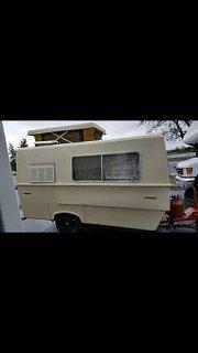 Sac campster curbside.jpg