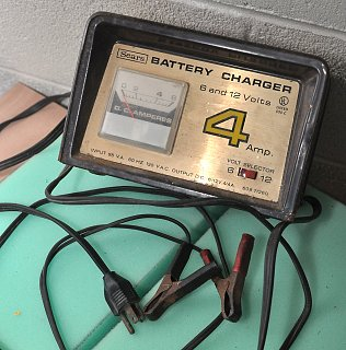 battery.charger.jpg