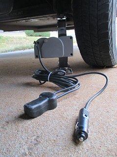 Electric jack 003.jpg