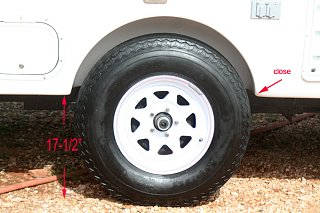 Click image for larger version  Name:big_tire_1.jpg Views:24 Size:180.4 KB ID:10141