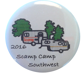 scamp-camp-sw-button.png