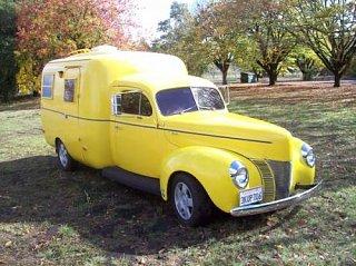 Click image for larger version  Name:FordBolerMoho.jpg Views:38 Size:43.6 KB ID:101652