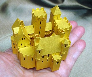 Click image for larger version  Name:2016 castle micro.jpg Views:19 Size:102.0 KB ID:101810