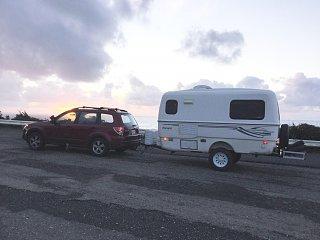 trailer on coast.jpg
