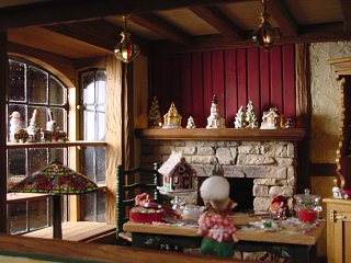 Click image for larger version  Name:santa fireplace.JPG Views:13 Size:172.2 KB ID:101893