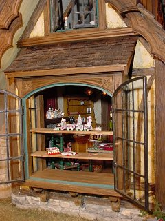 Click image for larger version  Name:open bay window.JPG Views:12 Size:112.3 KB ID:101894