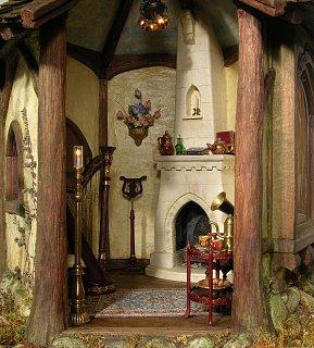 Click image for larger version  Name:acorn-cottage-interior.jpg Views:8 Size:411.4 KB ID:101896