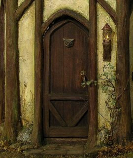 Click image for larger version  Name:acorn door.jpg Views:7 Size:275.5 KB ID:101898