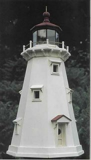 Click image for larger version  Name:lighthouse large.jpg Views:7 Size:16.1 KB ID:101902