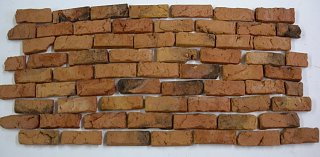 Click image for larger version  Name:watercolorbrick.jpg Views:8 Size:131.8 KB ID:101912