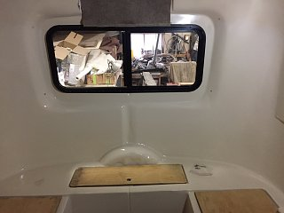 17-0103-Backglass-install-03.jpg