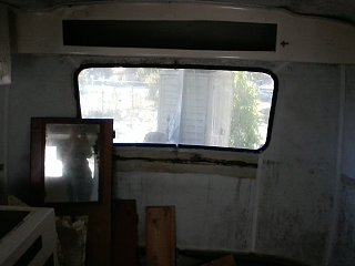 Scamp front window.jpg