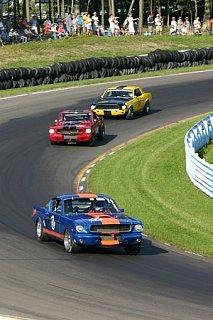 zippousvintagegrandprix 2004  strinich GT350.jpg