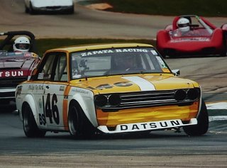 1969_Datsun_510_SCCA_Race_Car_For_Sale_Front_resize.jpg