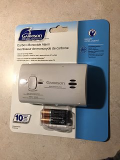 CO detector.jpg