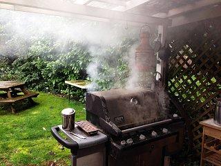 BBQ Smok'n.jpg