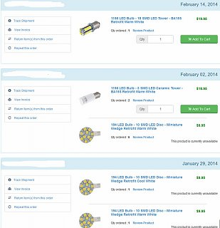 Click image for larger version  Name:LED bulbs (Copy).jpg Views:58 Size:303.1 KB ID:102644
