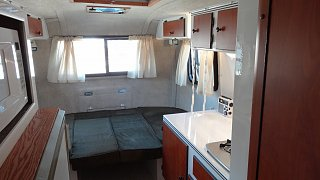 Click image for larger version  Name:Interior2.JPG Views:67 Size:265.1 KB ID:102648