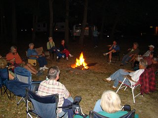 Click image for larger version  Name:Campfire.jpg Views:38 Size:163.6 KB ID:10282