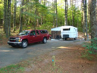 Click image for larger version  Name:Jefferson_Campsite.jpg Views:39 Size:289.1 KB ID:10286