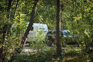 Ashnola camp WEB.jpg