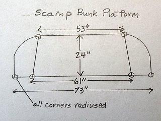 Click image for larger version  Name:Bunk Platform dimensions.jpg Views:16 Size:373.5 KB ID:103008