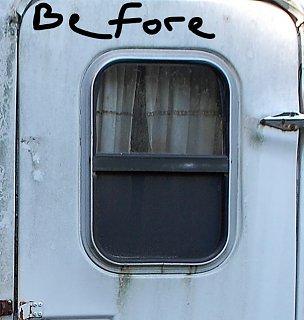 1 Window - Before_Ink_LI.jpg
