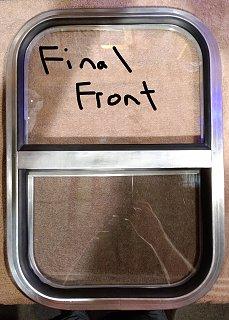 2 Window - Final Front_Ink_LI.jpg