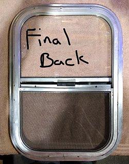 3 Window - Final Back_Ink_LI.jpg