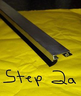 Window - Step 2a_Ink_LI.jpg