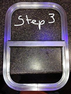 Window - Step 3_Ink_LI.jpg