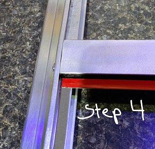 Window - Step 4_Ink_LI.jpg