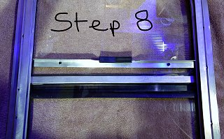 Window - Step 8_Ink_LI.jpg