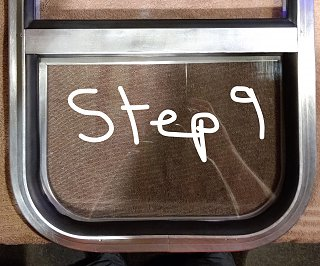 Window - Step 9_Ink_LI.jpg